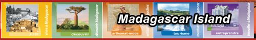 Madagascar Island - Guide Madagascar