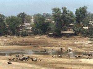Amboasary Sud
