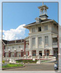architecture-coloniale1g