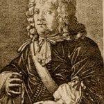 Etienne de Flacourt
