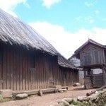 Village Vezo
