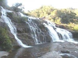 Réserve Naturelle de Marojejy