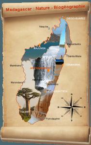 biogeographie-carte-madagascar