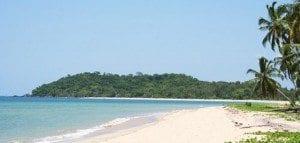 Madagascar et son aura de beauté