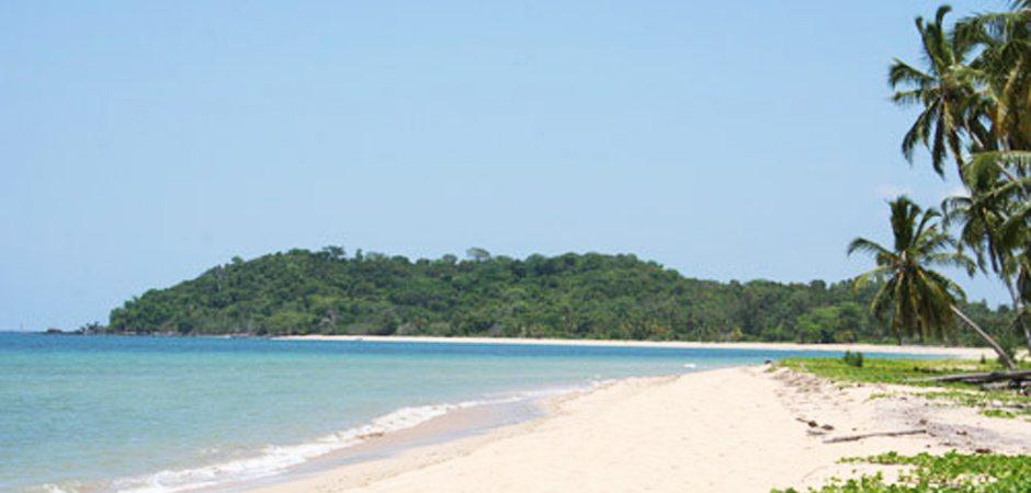 Madagascar, le pays du mora mora