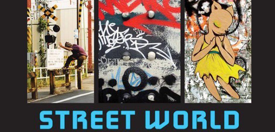 L'Urban culture: Nouveau mode de vie de la Jeunesse Malagasy
