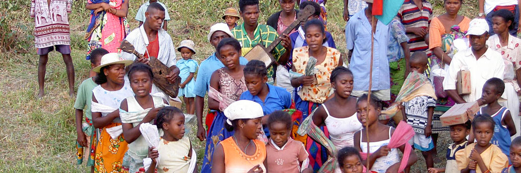 slide-madagascar-peuple-malagasy